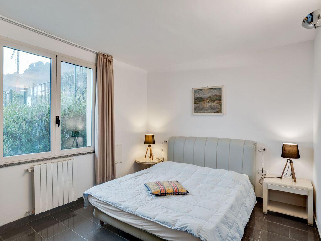 Ferienhaus Isola Bella o Madre (249162), Meina, Lago Maggiore (IT), Piemont, Italien, Bild 16
