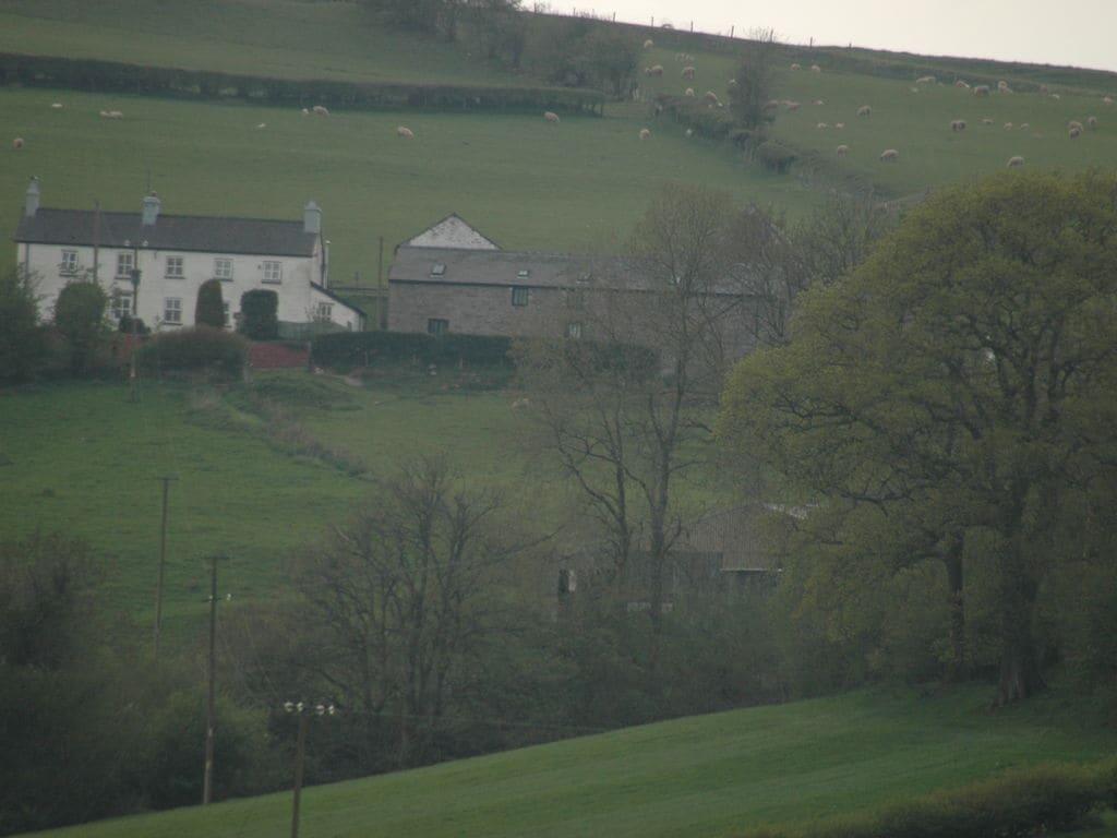 Ferienhaus Llanilid Dau Rye Barn (223554), Trecastle, Mid Wales, Wales, Grossbritannien, Bild 16