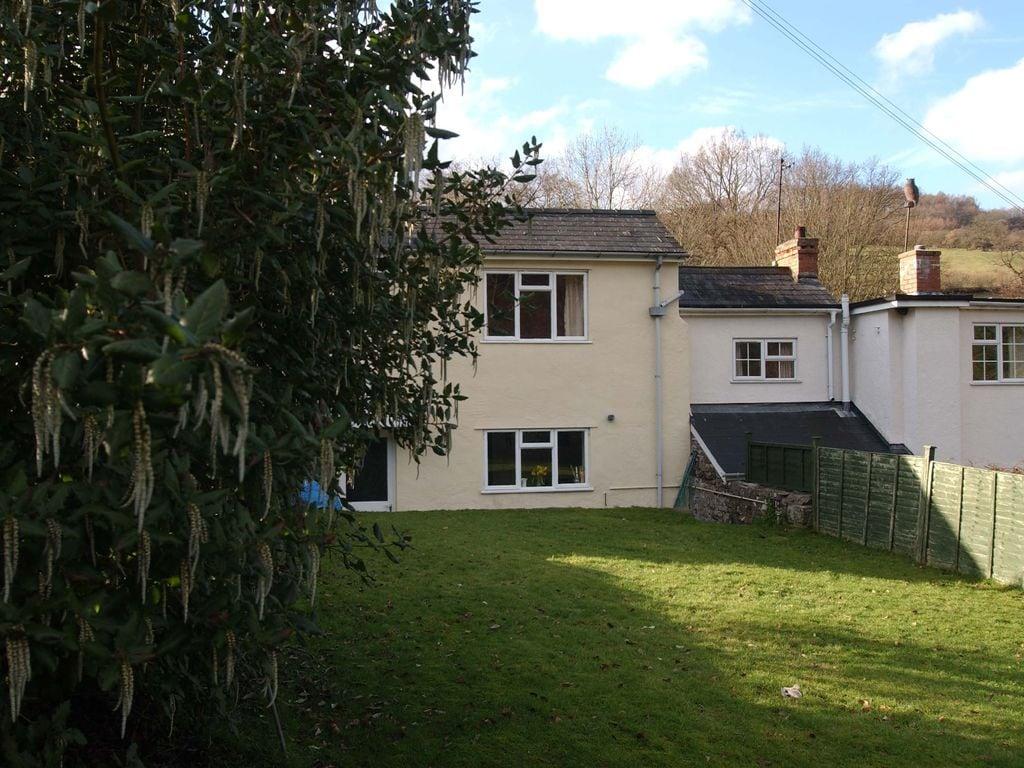 Maison de vacances Fernlea (223548), Talybont-on-Usk, Mid Wales, Pays de Galles, Royaume-Uni, image 7