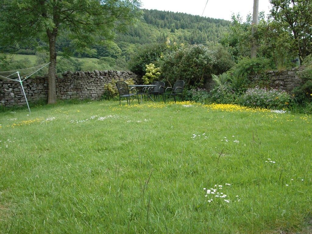 Maison de vacances Fernlea (223548), Talybont-on-Usk, Mid Wales, Pays de Galles, Royaume-Uni, image 8