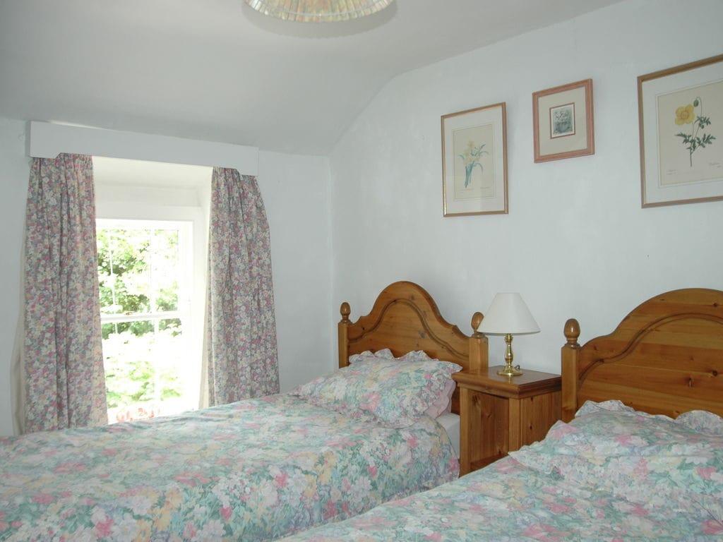 Maison de vacances Fernlea (223548), Talybont-on-Usk, Mid Wales, Pays de Galles, Royaume-Uni, image 5