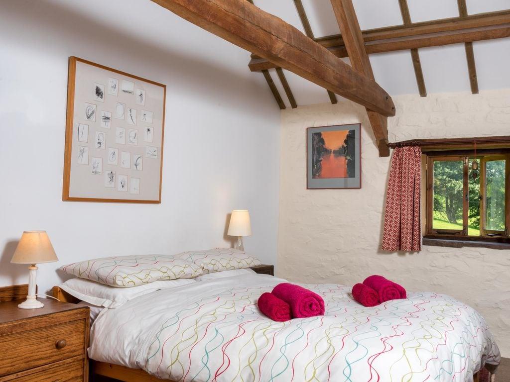 Ferienhaus Caer Hendre (223538), Llangynidr, Mid Wales, Wales, Grossbritannien, Bild 6