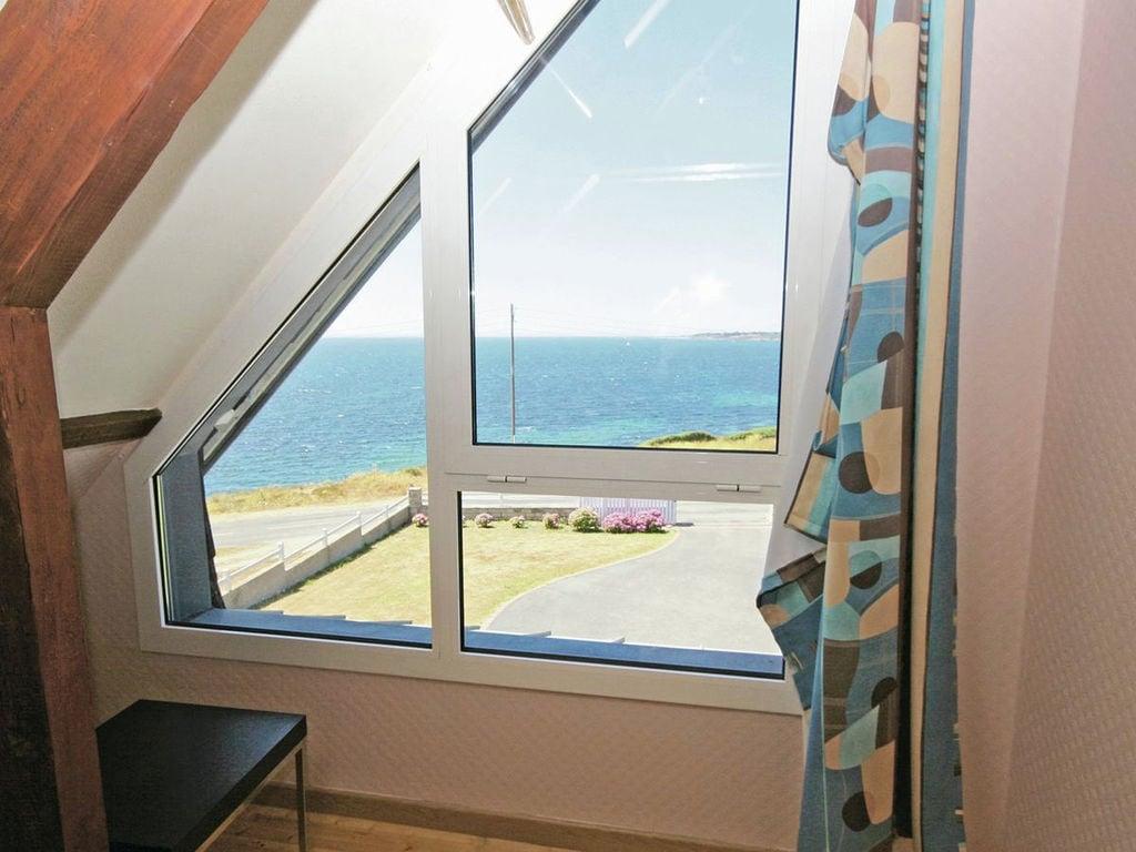 Ferienhaus Wunderschöne Villa in Kerdoualen mit Sauna (223613), Moëlan sur Mer, Atlantikküste Finistère, Bretagne, Frankreich, Bild 5