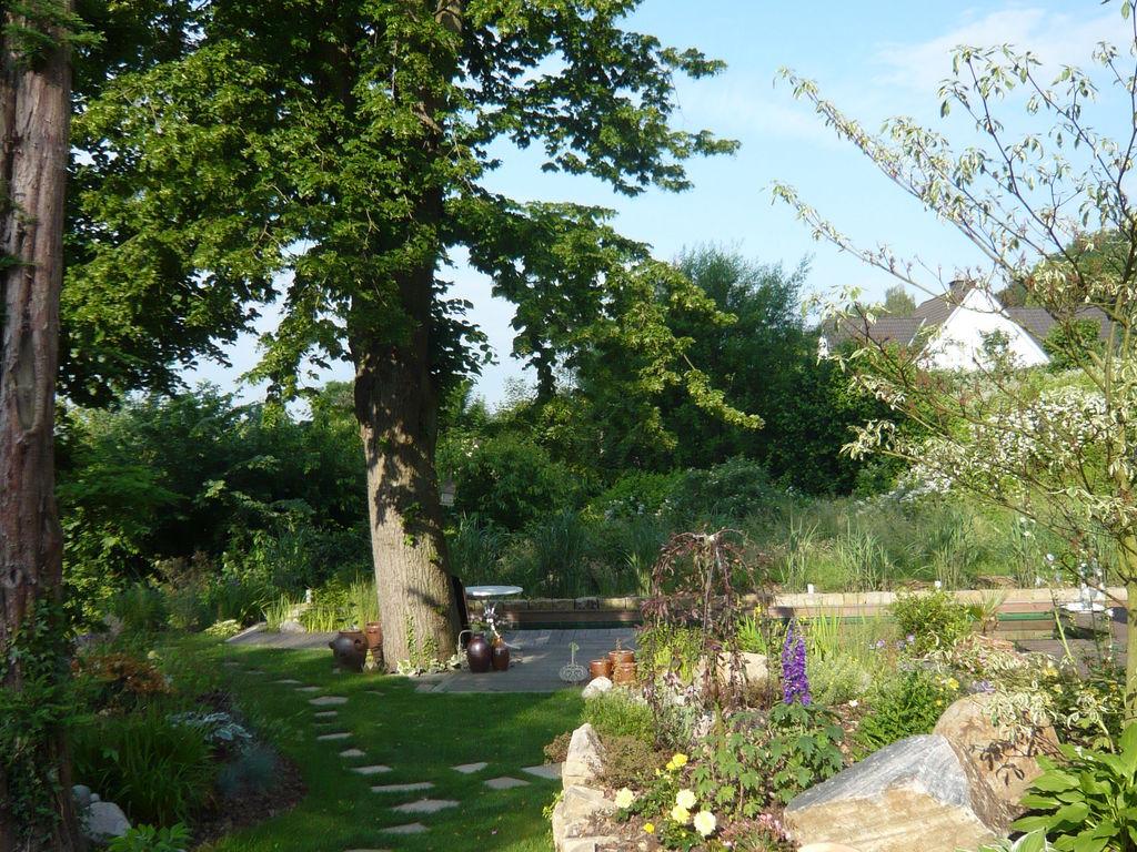 Ferienwohnung Wohlfühlen und entspannen in Luxuriöser Villa in Bad Pyrmont (254946), Bad Pyrmont, Weserbergland (Niedersachsen), Niedersachsen, Deutschland, Bild 19