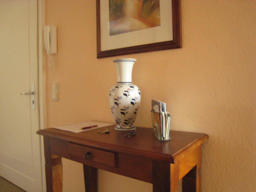Ferienwohnung Wohlfühlen und entspannen in Luxuriöser Villa in Bad Pyrmont (254946), Bad Pyrmont, Weserbergland (Niedersachsen), Niedersachsen, Deutschland, Bild 7