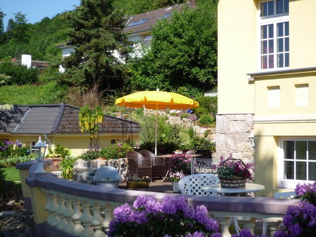 Ferienwohnung Wohlfühlen und entspannen in Luxuriöser Villa in Bad Pyrmont (254946), Bad Pyrmont, Weserbergland (Niedersachsen), Niedersachsen, Deutschland, Bild 4