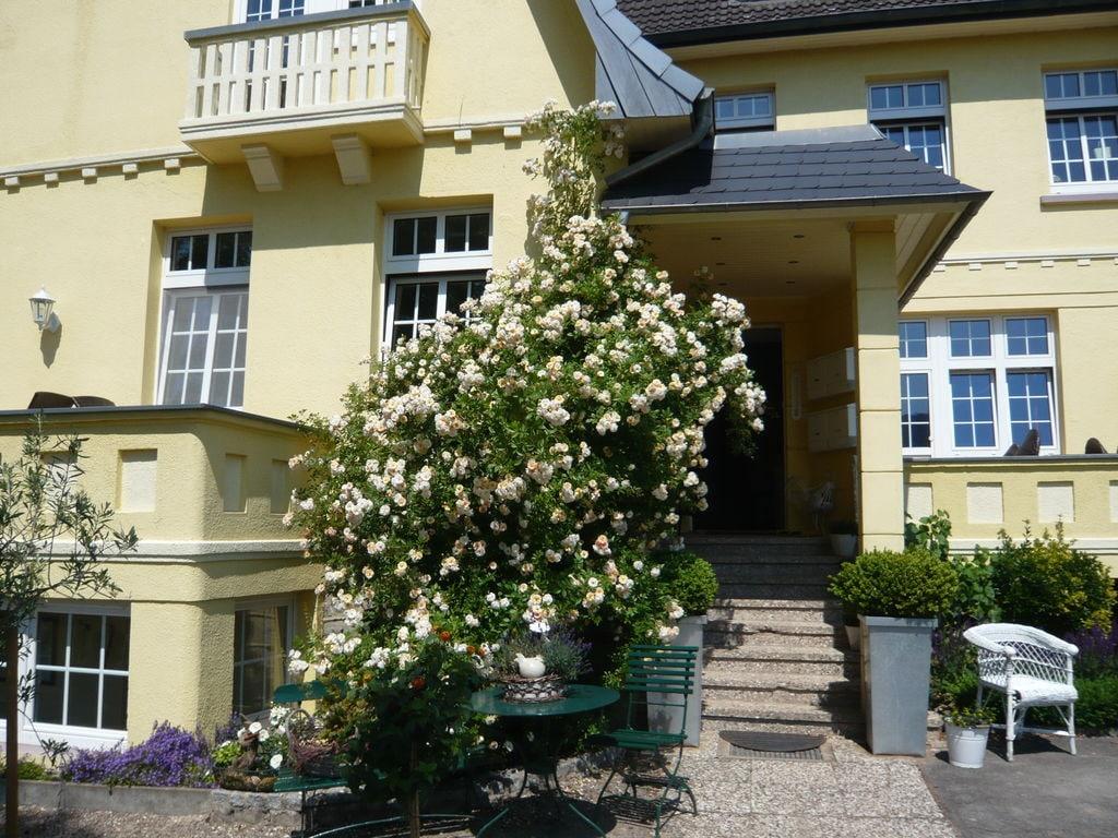 Ferienwohnung Wohlfühlen und entspannen in Luxuriöser Villa in Bad Pyrmont (254946), Bad Pyrmont, Weserbergland (Niedersachsen), Niedersachsen, Deutschland, Bild 6