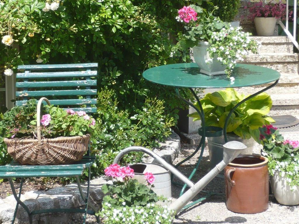Ferienwohnung Wohlfühlen und entspannen in Luxuriöser Villa in Bad Pyrmont (254946), Bad Pyrmont, Weserbergland (Niedersachsen), Niedersachsen, Deutschland, Bild 18