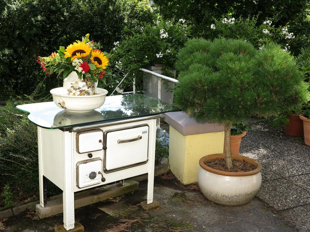 Ferienwohnung Wohlfühlen und entspannen in Luxuriöser Villa in Bad Pyrmont (254946), Bad Pyrmont, Weserbergland (Niedersachsen), Niedersachsen, Deutschland, Bild 26