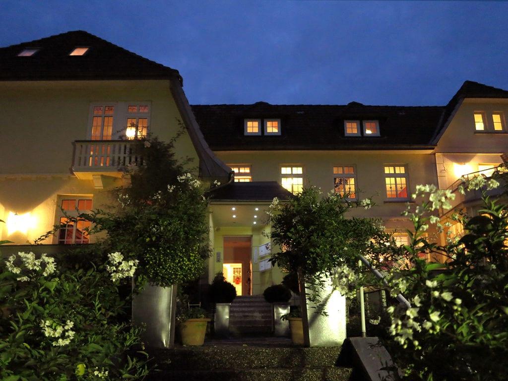 Ferienwohnung Wohlfühlen und entspannen in Luxuriöser Villa in Bad Pyrmont (254946), Bad Pyrmont, Weserbergland (Niedersachsen), Niedersachsen, Deutschland, Bild 3