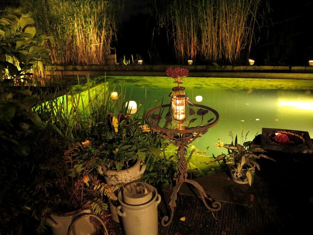 Ferienwohnung Wohlfühlen und entspannen in Luxuriöser Villa in Bad Pyrmont (254946), Bad Pyrmont, Weserbergland (Niedersachsen), Niedersachsen, Deutschland, Bild 30