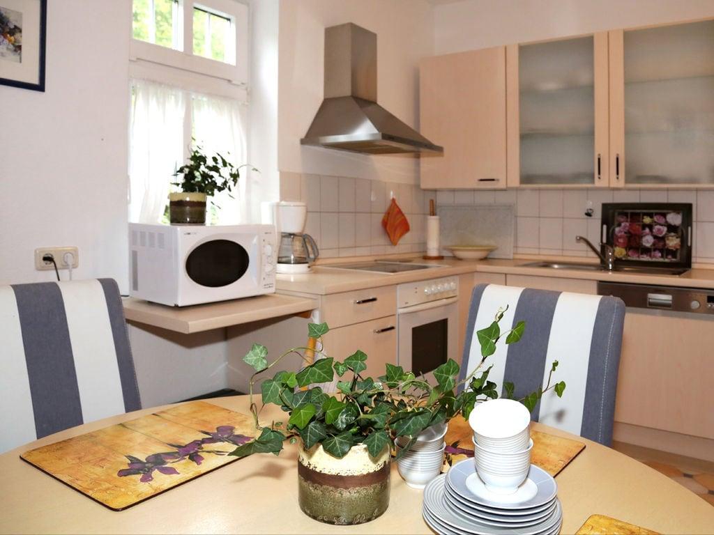 Ferienwohnung Wohlfühlen und entspannen in Luxuriöser Villa in Bad Pyrmont (254946), Bad Pyrmont, Weserbergland (Niedersachsen), Niedersachsen, Deutschland, Bild 10