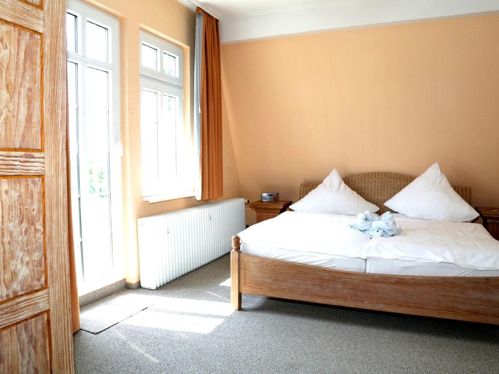 Ferienwohnung Wohlfühlen und entspannen in Luxuriöser Villa in Bad Pyrmont (254946), Bad Pyrmont, Weserbergland (Niedersachsen), Niedersachsen, Deutschland, Bild 11
