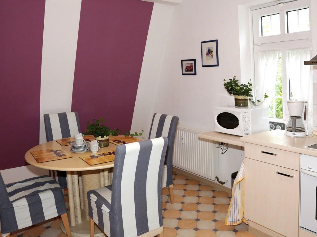 Ferienwohnung Wohlfühlen und entspannen in Luxuriöser Villa in Bad Pyrmont (254946), Bad Pyrmont, Weserbergland (Niedersachsen), Niedersachsen, Deutschland, Bild 8