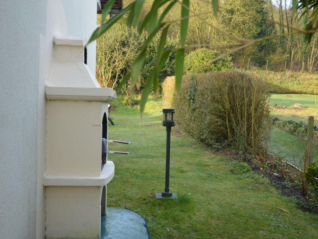 Ferienhaus Gemütliches Ferienhaus in Etretat mit Garten (224147), Étretat, Seine-Maritime, Normandie, Frankreich, Bild 21