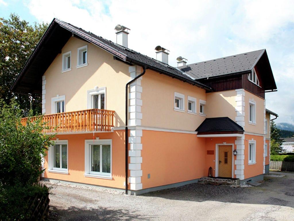 Ferienwohnung Alpenroos (224378), Bad Mitterndorf, Ausseerland-Salzkammergut, Steiermark, Österreich, Bild 1