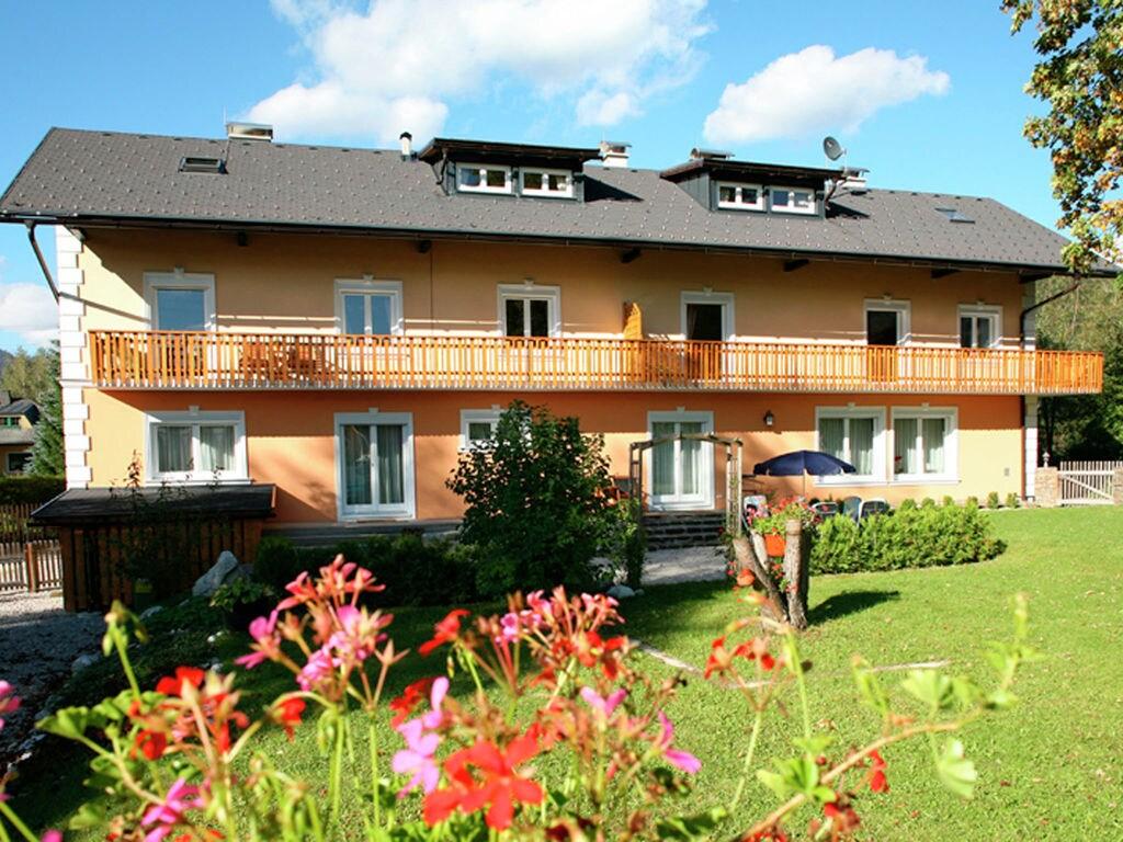 Ferienwohnung Alpenroos (224378), Bad Mitterndorf, Ausseerland-Salzkammergut, Steiermark, Österreich, Bild 2