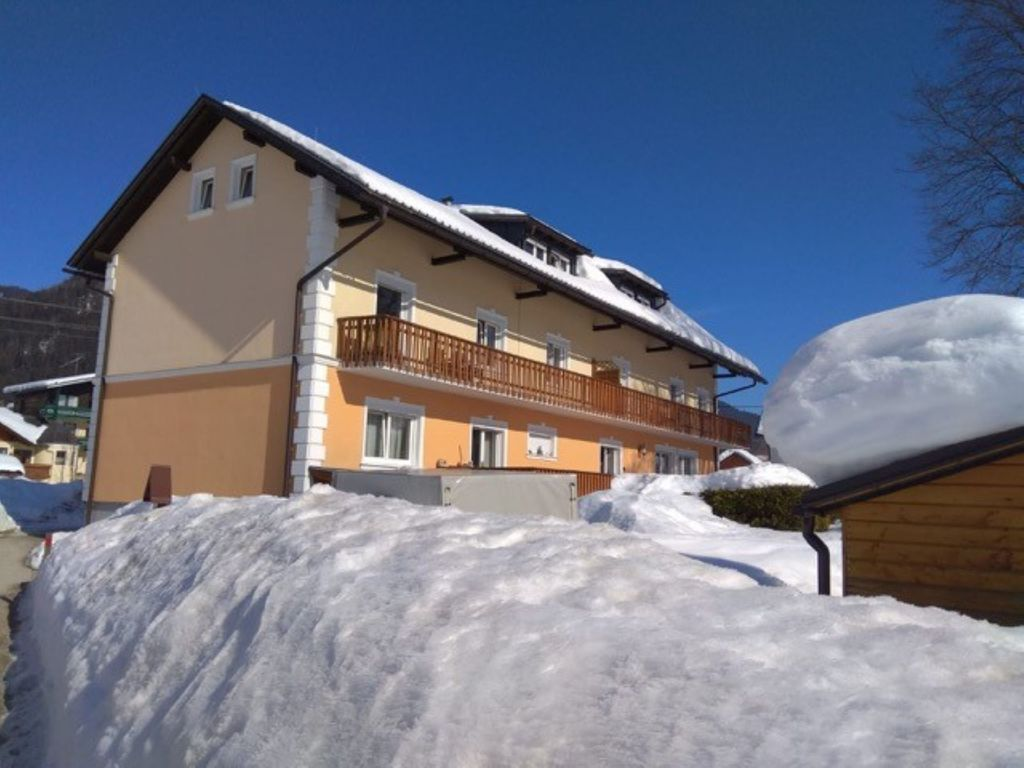Ferienwohnung Alpenroos (224378), Bad Mitterndorf, Ausseerland-Salzkammergut, Steiermark, Österreich, Bild 6