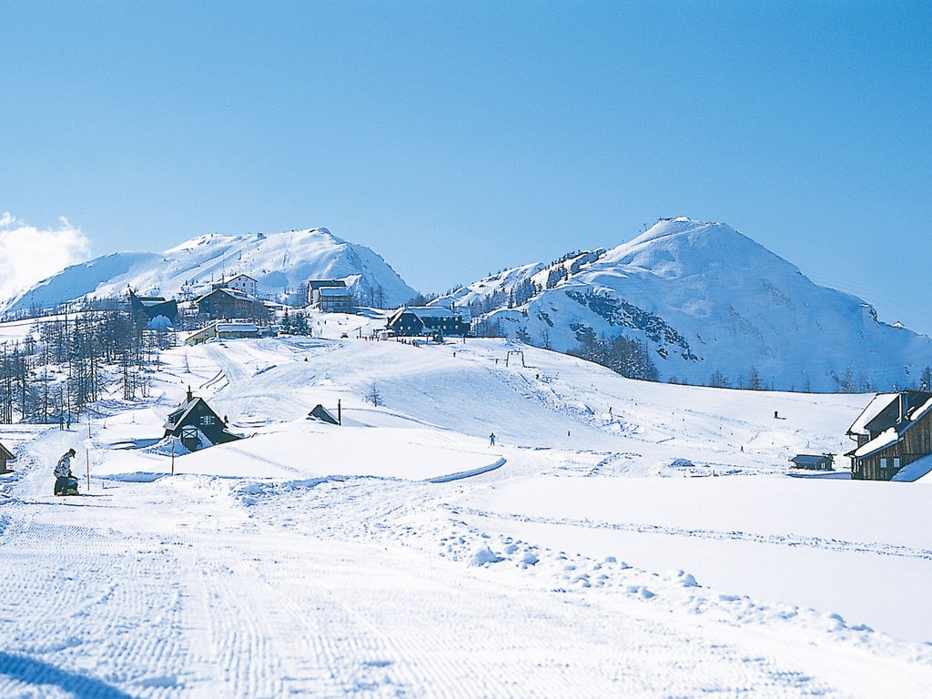 Ferienwohnung Zilverkruid (224379), Bad Mitterndorf, Ausseerland-Salzkammergut, Steiermark, Österreich, Bild 20