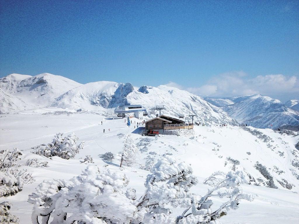 Ferienwohnung Zilverkruid (224379), Bad Mitterndorf, Ausseerland-Salzkammergut, Steiermark, Österreich, Bild 26