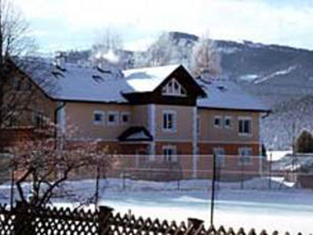 Ferienwohnung Zilverkruid (224379), Bad Mitterndorf, Ausseerland-Salzkammergut, Steiermark, Österreich, Bild 5