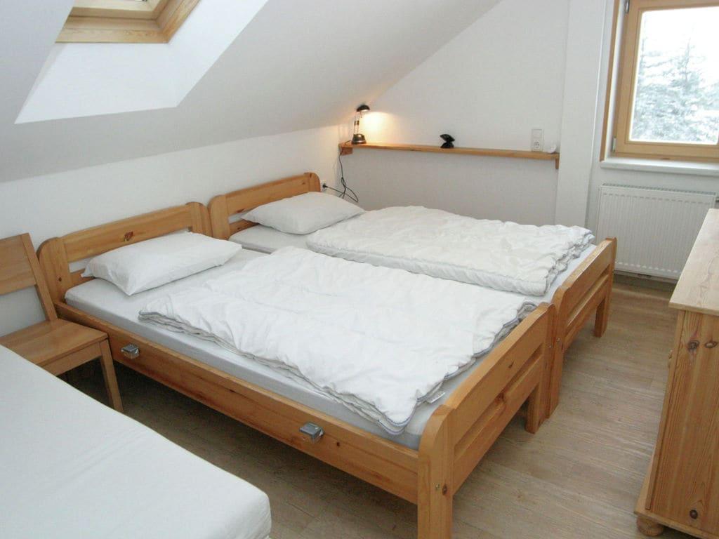 Ferienwohnung Zilverkruid (224379), Bad Mitterndorf, Ausseerland-Salzkammergut, Steiermark, Österreich, Bild 11