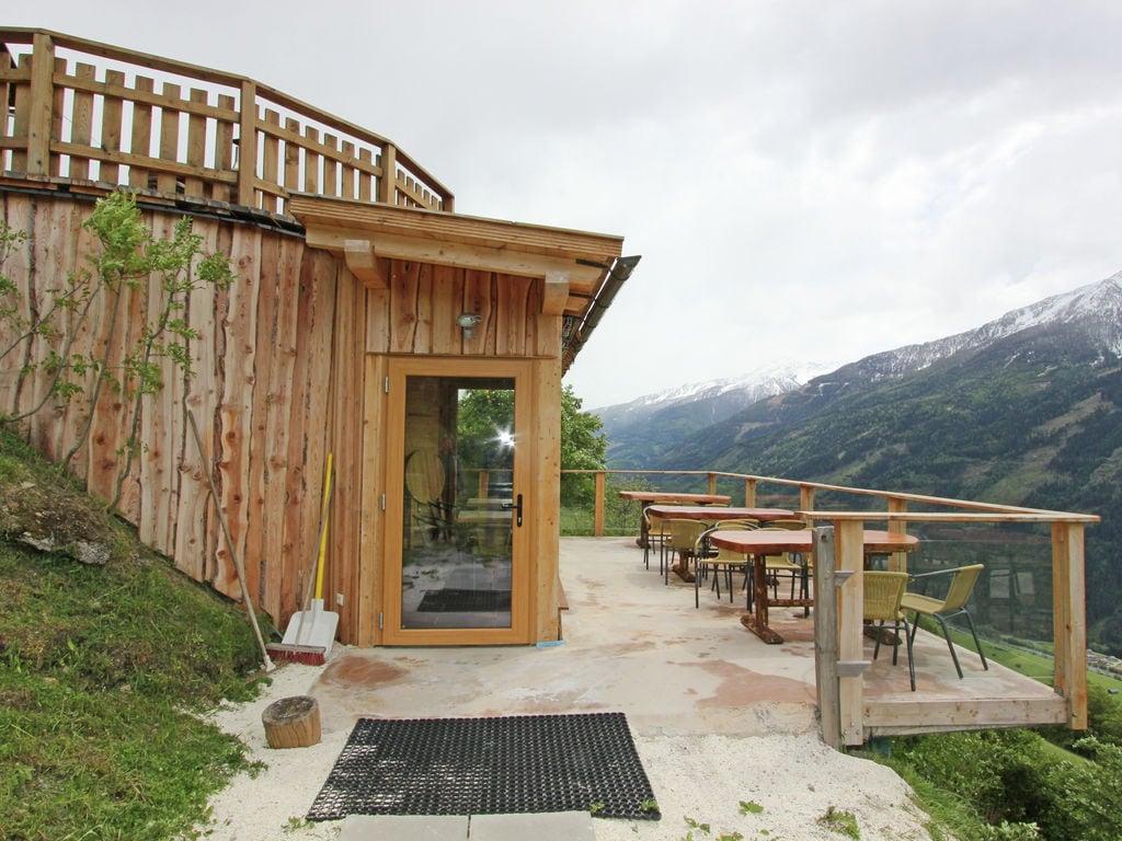 Ferienhaus Großzügiges Ferienhaus in Pfaffenberg mit Garten (224498), Obervellach, , Kärnten, Österreich, Bild 40