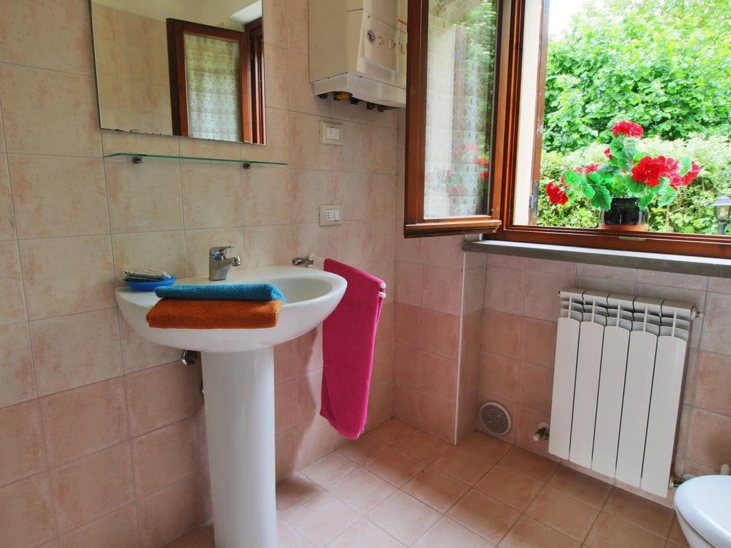 Ferienhaus Idyllisches Landhaus mit Pool in Apecchio (256825), Apecchio, Pesaro und Urbino, Marken, Italien, Bild 20