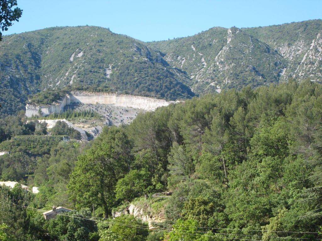 Holiday house Les Sources (224953), Oppède, Vaucluse, Provence - Alps - Côte d'Azur, France, picture 33