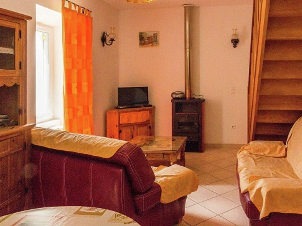 Holiday house Les Sources (224953), Oppède, Vaucluse, Provence - Alps - Côte d'Azur, France, picture 13