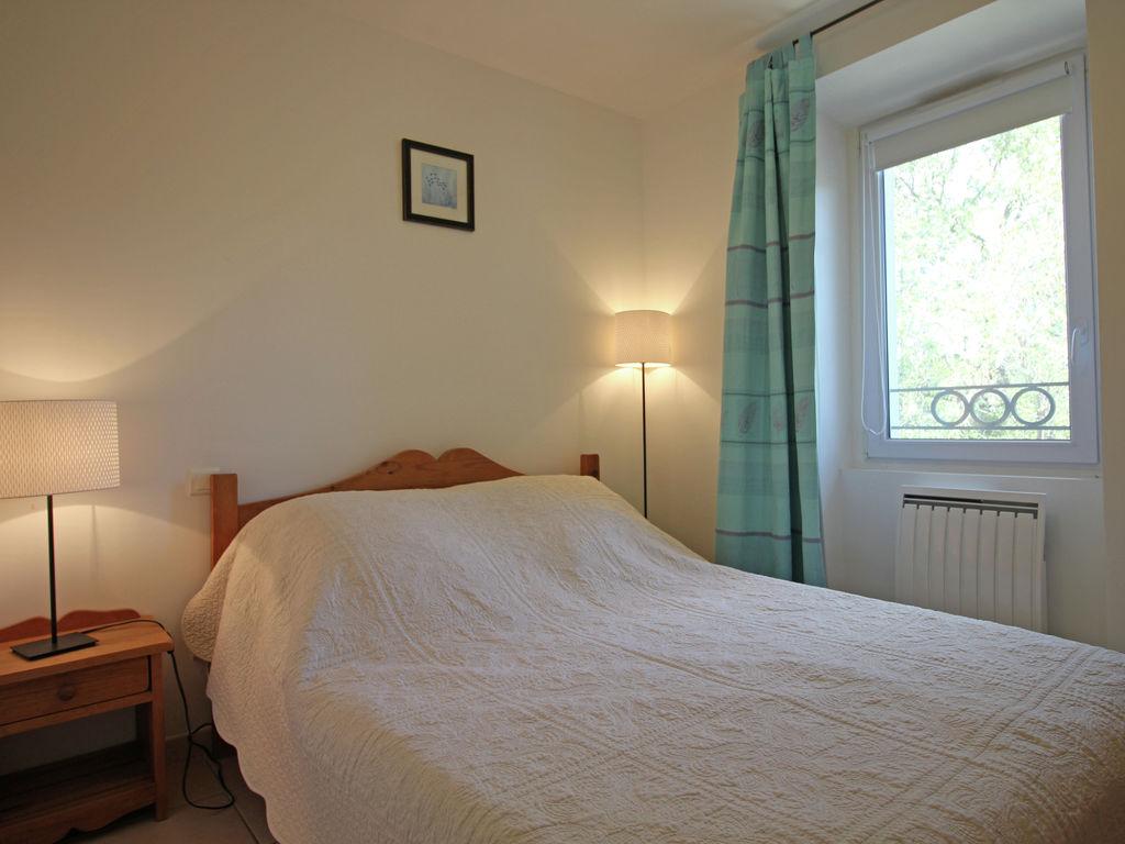 Holiday house Les Sources (224953), Oppède, Vaucluse, Provence - Alps - Côte d'Azur, France, picture 21