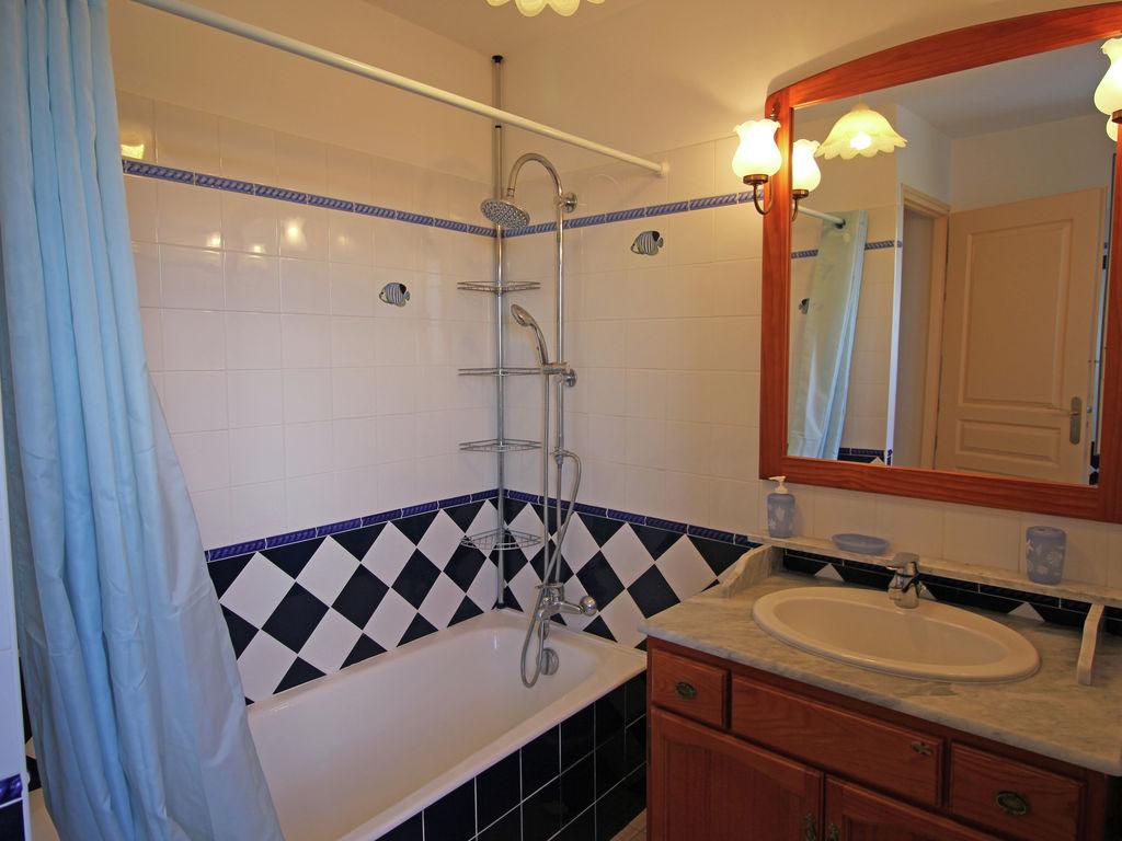 Holiday house Les Sources (224953), Oppède, Vaucluse, Provence - Alps - Côte d'Azur, France, picture 25
