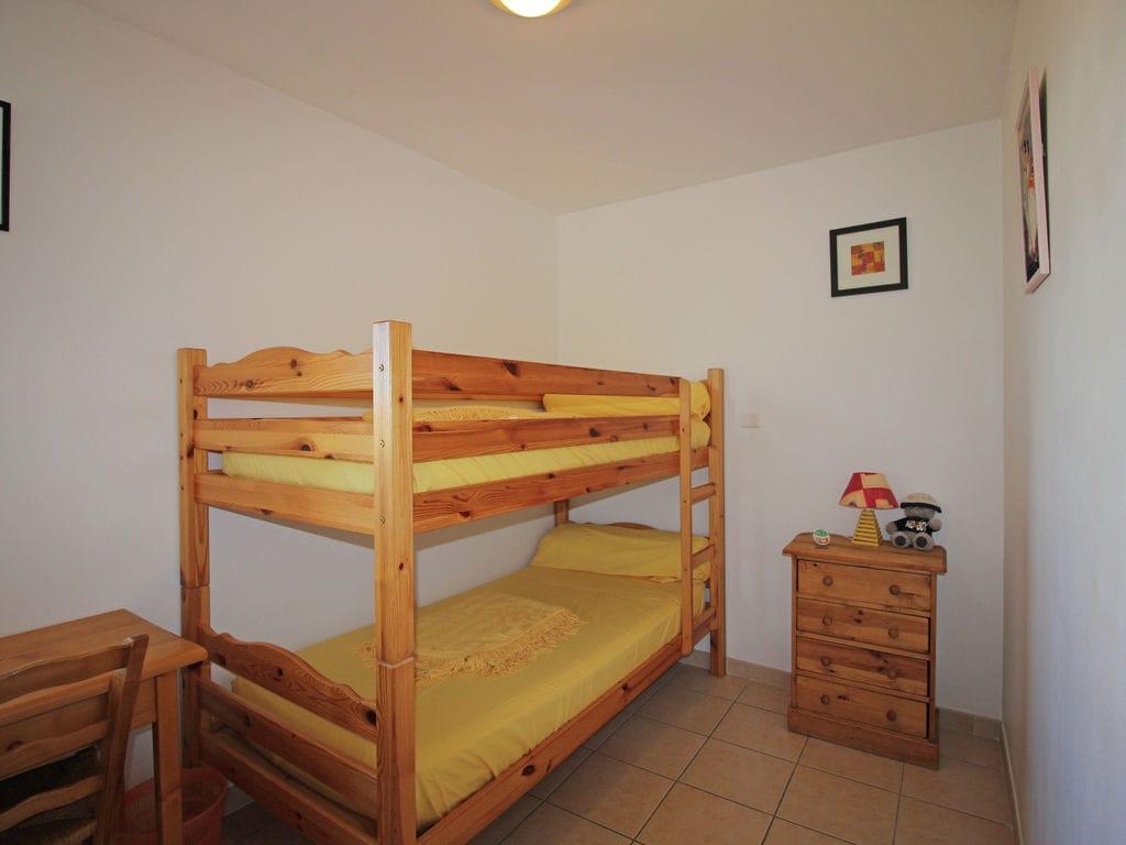 Holiday house Les Sources (224953), Oppède, Vaucluse, Provence - Alps - Côte d'Azur, France, picture 23