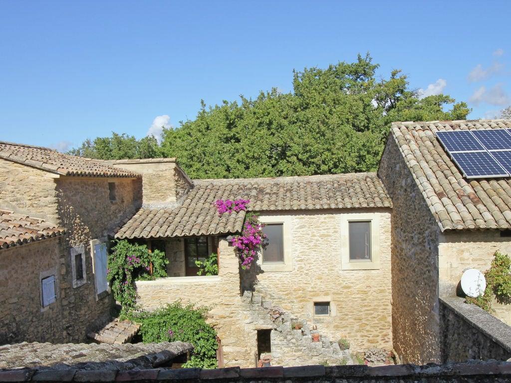 Holiday house Les Sources (224953), Oppède, Vaucluse, Provence - Alps - Côte d'Azur, France, picture 32