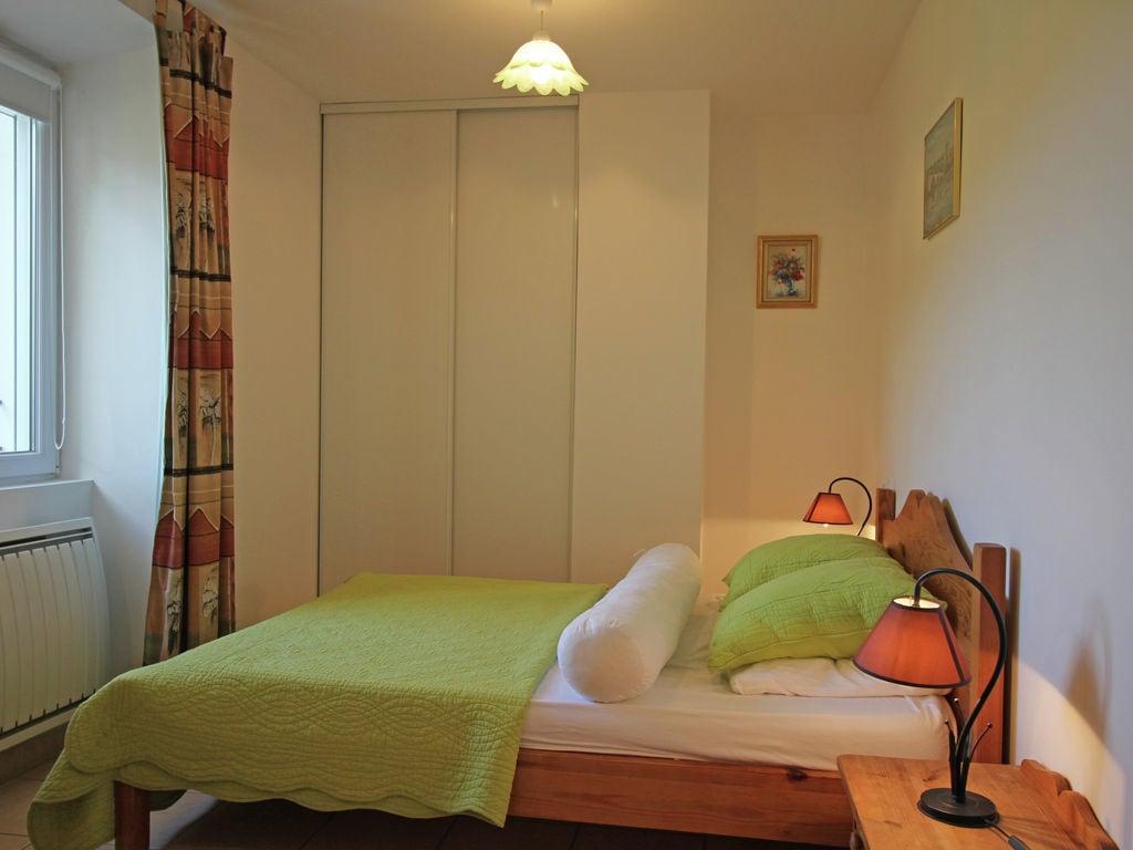 Holiday house Les Sources (224953), Oppède, Vaucluse, Provence - Alps - Côte d'Azur, France, picture 19
