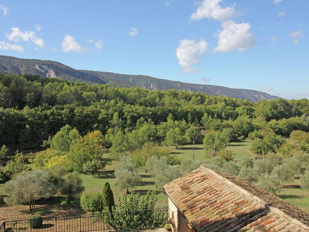 Holiday house Les Sources (224953), Oppède, Vaucluse, Provence - Alps - Côte d'Azur, France, picture 31