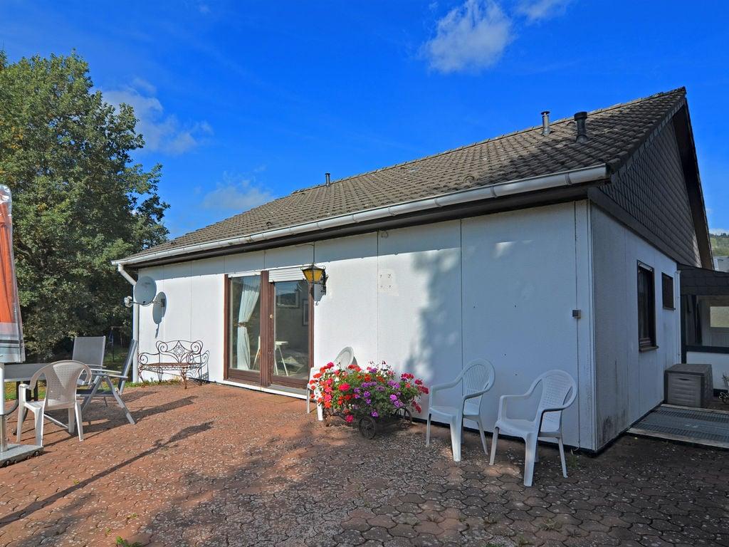Ferienhaus Gemütliches Ferienhaus in Hildfeld mit eigenem Garten (225113), Winterberg, Sauerland, Nordrhein-Westfalen, Deutschland, Bild 6