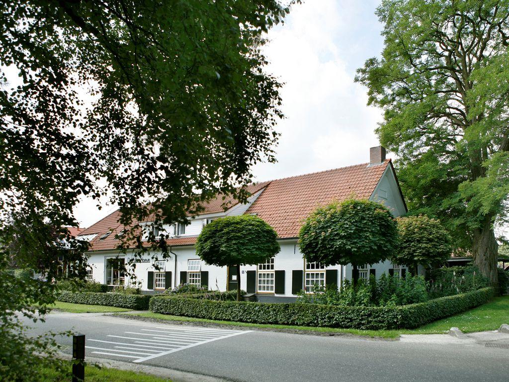 Ferienhaus De Kempense Hoeve (225205), Bergeijk-Hof, , Nordbrabant, Niederlande, Bild 1