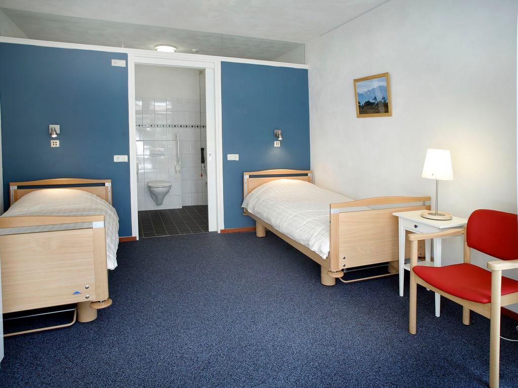 Ferienhaus De Kempense Hoeve (225205), Bergeijk-Hof, , Nordbrabant, Niederlande, Bild 22
