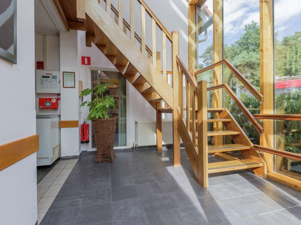 Ferienhaus De Kempense Hoeve (225205), Bergeijk-Hof, , Nordbrabant, Niederlande, Bild 9