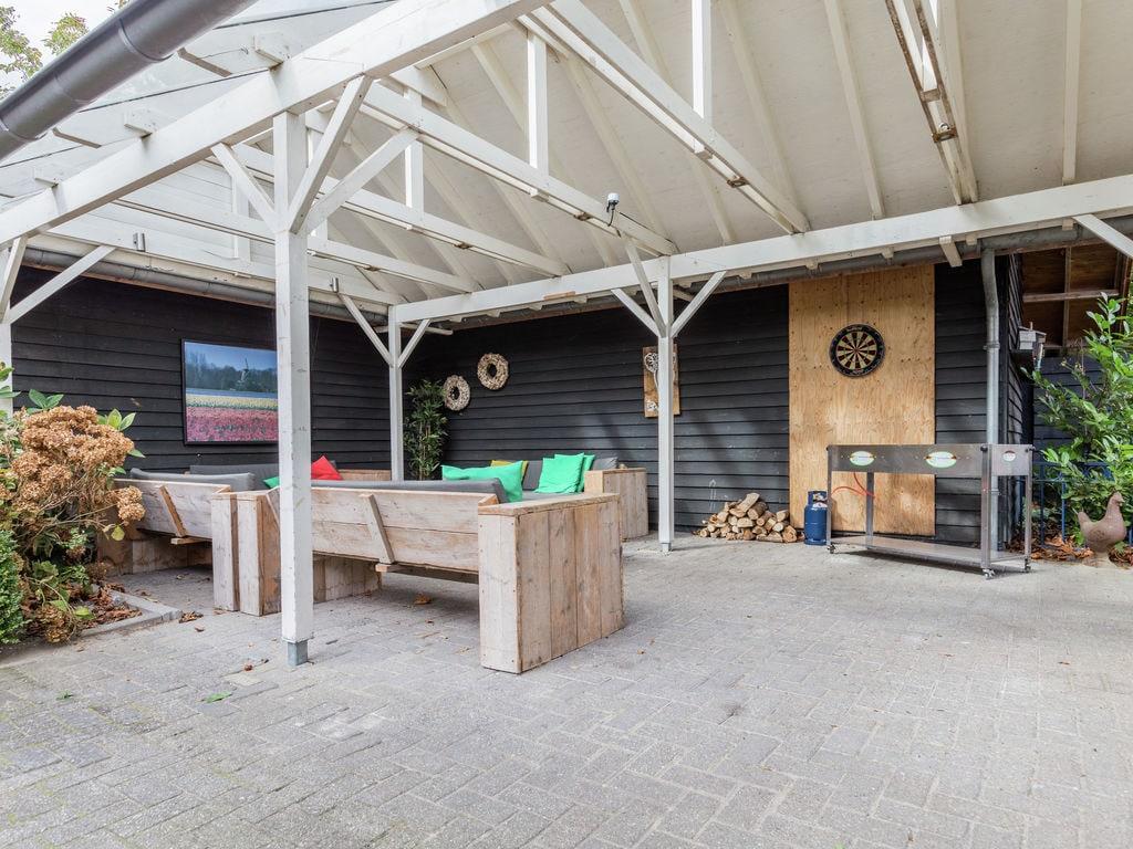 Ferienhaus De Kempense Hoeve (225205), Bergeijk-Hof, , Nordbrabant, Niederlande, Bild 5
