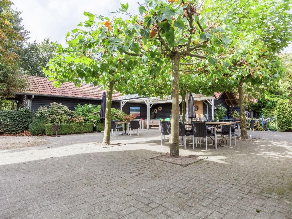 Ferienhaus De Kempense Hoeve (225205), Bergeijk-Hof, , Nordbrabant, Niederlande, Bild 7