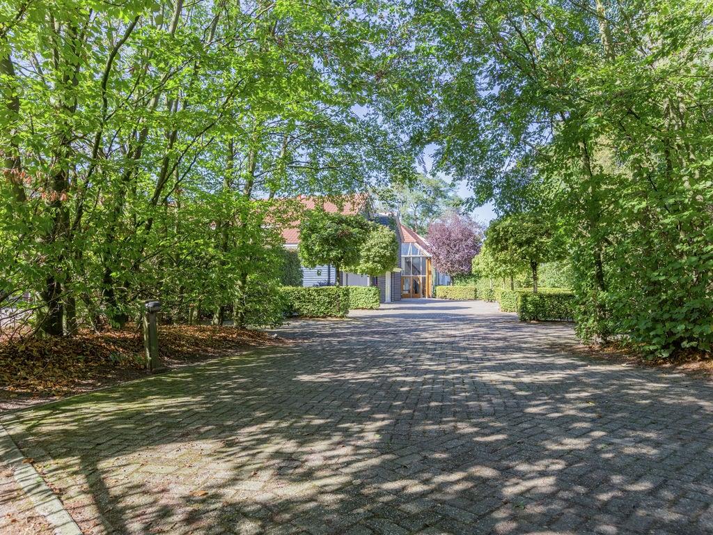 Ferienhaus De Kempense Hoeve (225205), Bergeijk-Hof, , Nordbrabant, Niederlande, Bild 8