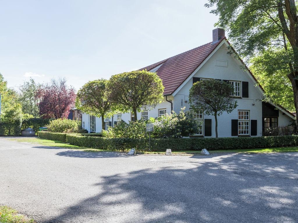 Ferienhaus De Kempense Hoeve (225205), Bergeijk-Hof, , Nordbrabant, Niederlande, Bild 6
