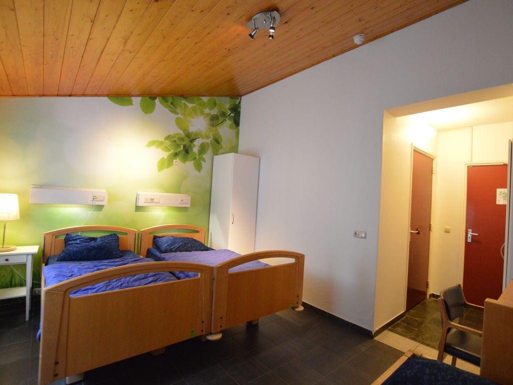 Ferienhaus De Kempense Hoeve (225205), Bergeijk-Hof, , Nordbrabant, Niederlande, Bild 24