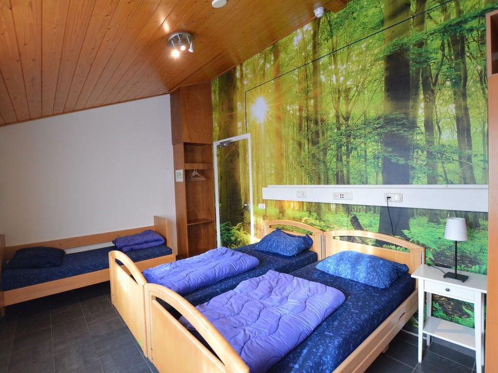 Ferienhaus De Kempense Hoeve (225205), Bergeijk-Hof, , Nordbrabant, Niederlande, Bild 26