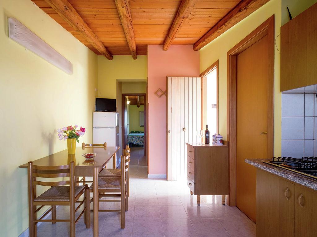 Maison de vacances Montalbano (239324), Sciacca, Agrigento, Sicile, Italie, image 7