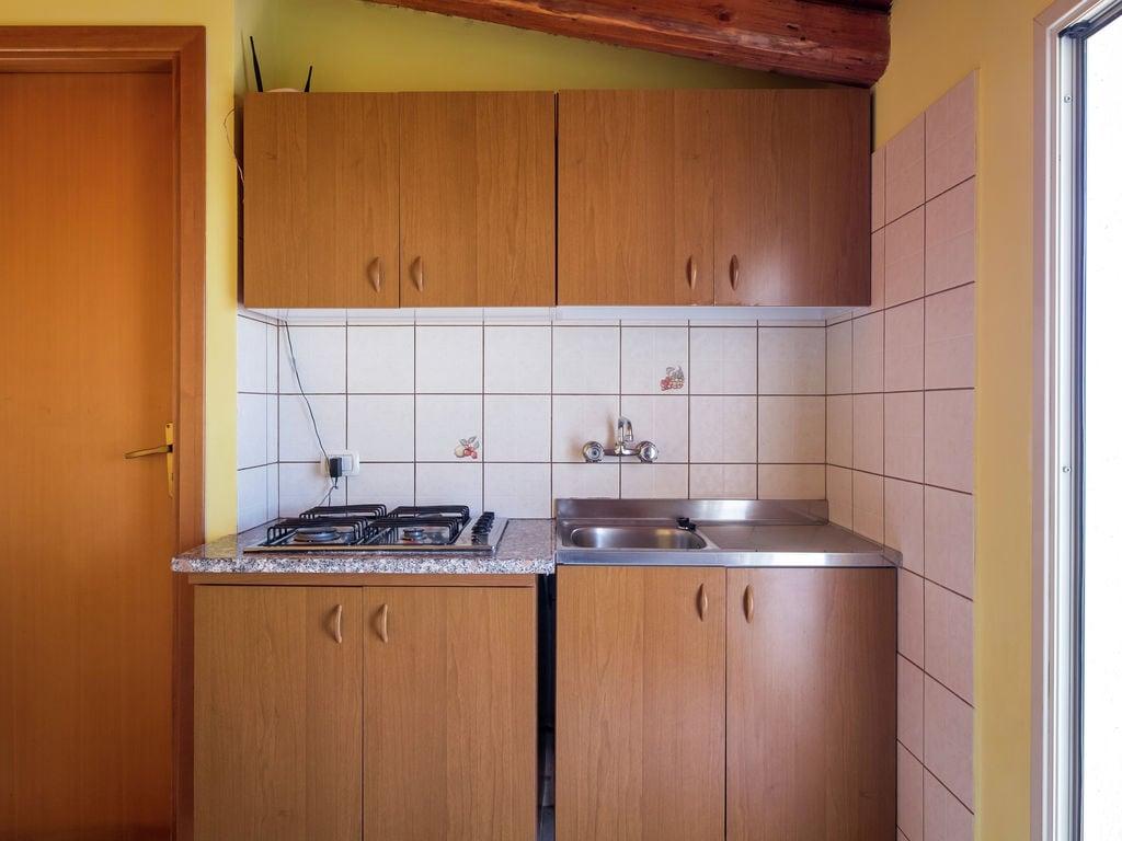 Maison de vacances Montalbano (239324), Sciacca, Agrigento, Sicile, Italie, image 9
