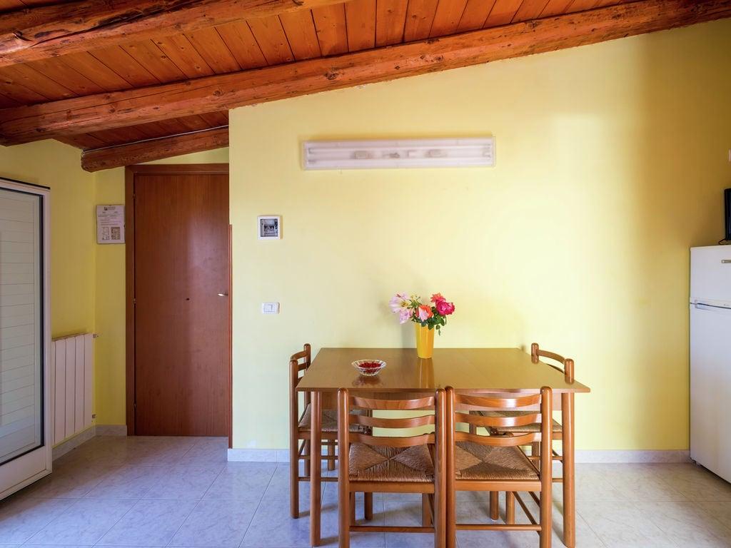 Maison de vacances Montalbano (239324), Sciacca, Agrigento, Sicile, Italie, image 8