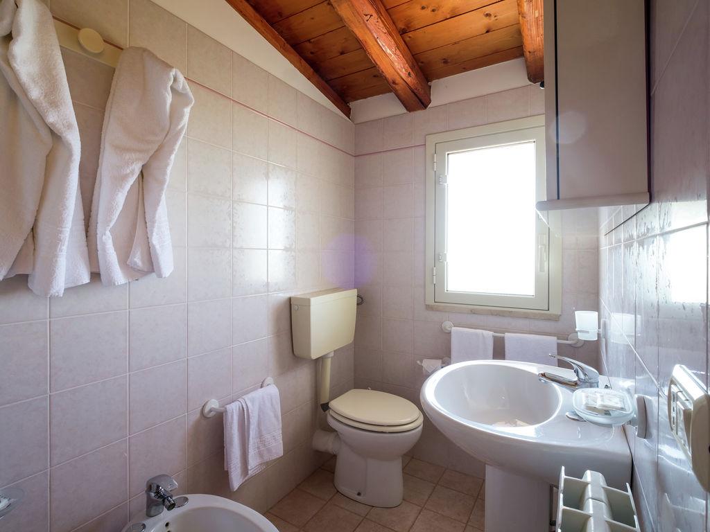 Maison de vacances Montalbano (239324), Sciacca, Agrigento, Sicile, Italie, image 17